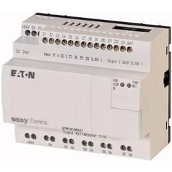 Eaton kompaktni kontroler easyControl EC4P-221-MTAX1 24 V/DC