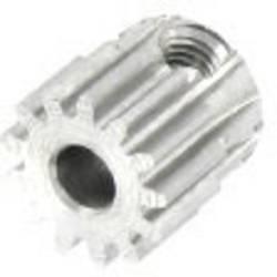 Conrad Electronic ZOBNIK M 0,613Z Modelcraft