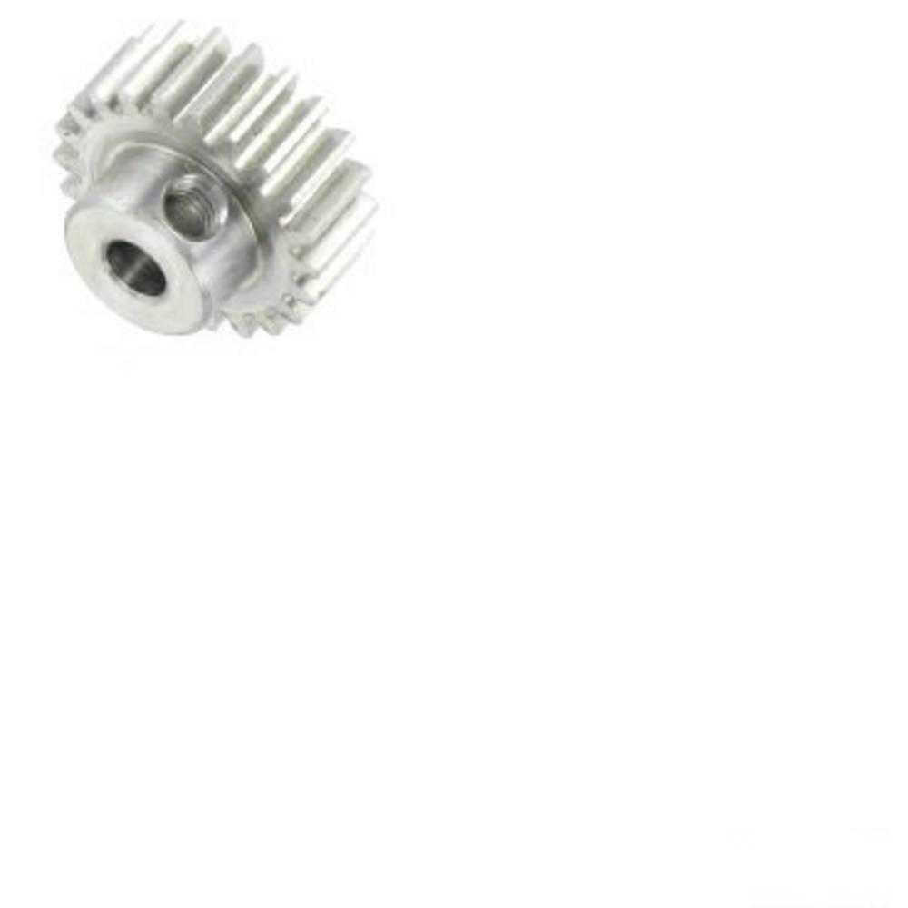 Conrad Electronic ZOBNIK M 0,622 Z Modelcraft