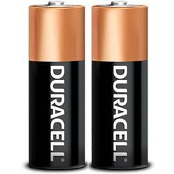 Posebna visokonapetostna baterija Duracell, tipa 23A, 12 V, 2 kosa, A23, E23A, V23A, V23PX, V23GA, L1028 DUR203969