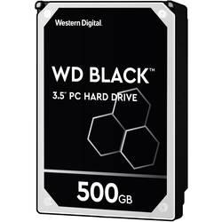 Trdi disk Western Digital WD5003AZEX, 500 GB, 3,5, SATA III(600 MB/s), 7.200 vrtlj./min