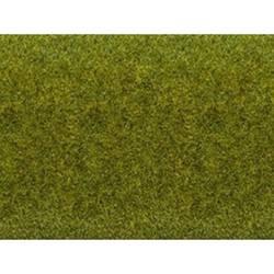 Blazina trave za travnik 00265, (D x Š) 1200 mm x 600 mm