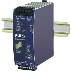 UPS preklopni modul PULS DIMENSION UB10.241