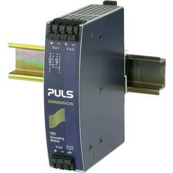 Redundančni modul za DIN-letev PULS YR2.DIODE 20 A št. izhodov: 1 x