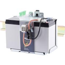 UPS akumulatorski modul PULS DIMENSION UZK12.071 12 V/7 Ah