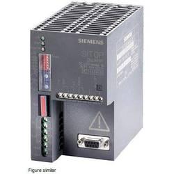 Industrijski UPS Siemens SITOP DC-UPS-MODUL 6A DC24V USB