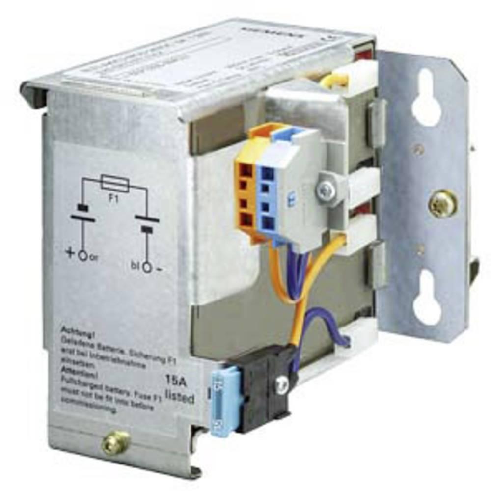 UPS akumulatorski modul Siemens SITOP AKKUMODUL 24V/1.2 AH