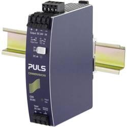 DC/DC Pretvornik Dimension Puls CD5.241-S1, 24 V/DC, 5 A, 120 W