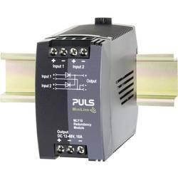Redundančni modul za DIN-letev PULS MLY10.241 10 A št. izhodov: 1 x