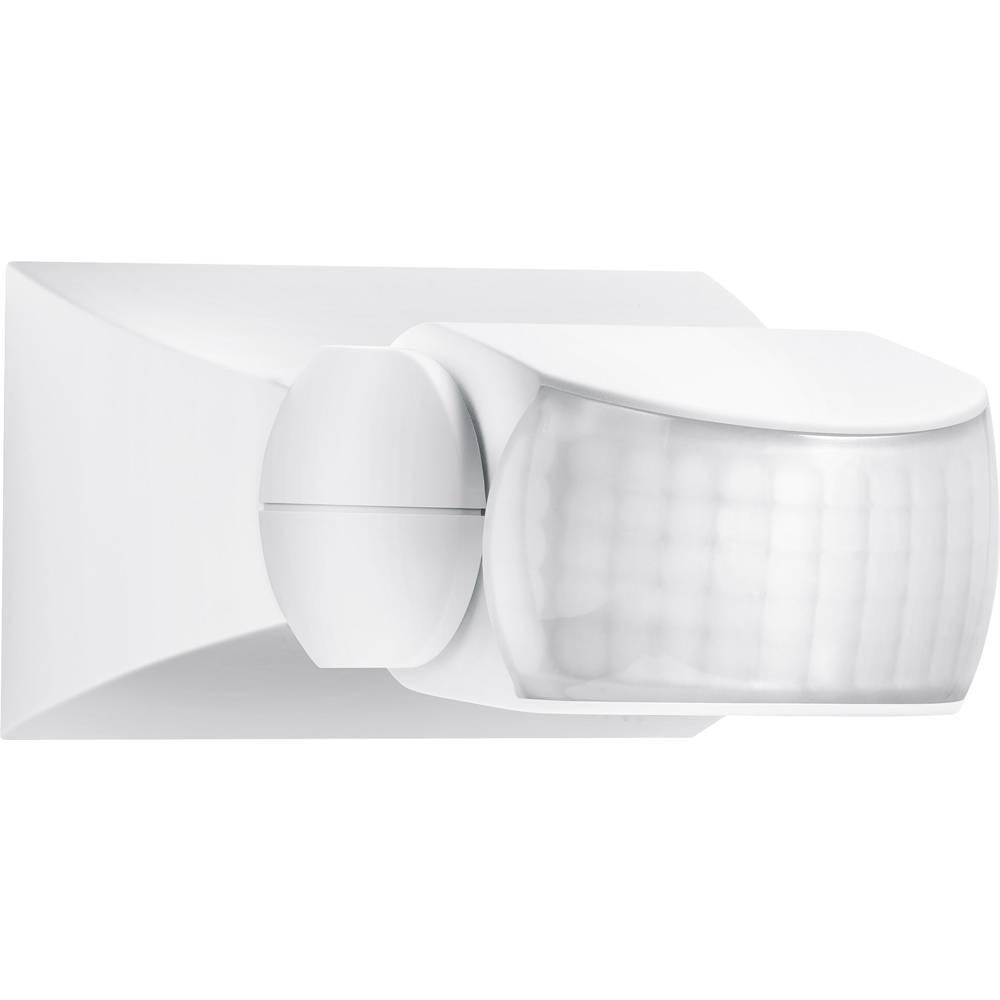 izdelek-steinel-600310-infrardeci-detektor-gibanja-za-stensko-in-str
