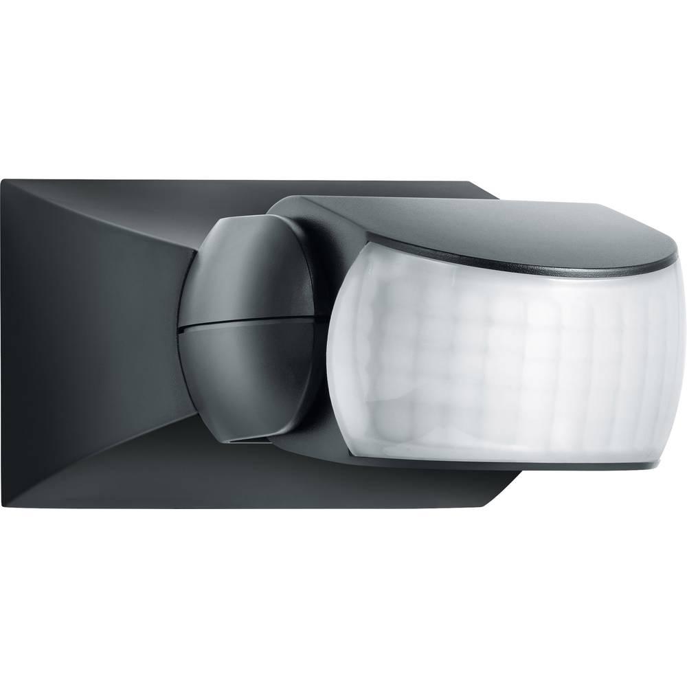 izdelek-senzor-gibanja-steinel-600419-120-°-rele-crne-barve-ip