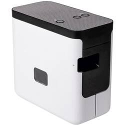 Tiskalnik za nalepke s črtno kodo Megger, primeren za testerja naprav PAT410 in PAT450, 1001-046