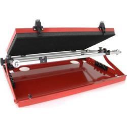 Nosilec za tiskana vezja 2-delen Ideal Tek PCSA-2