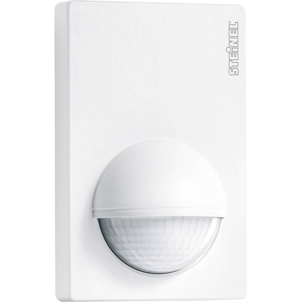 izdelek-steinel-603212-detektor-gibanja-za-zunanjo-uporabo-180°
