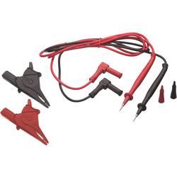 IDEAL Electrical TL-770 Komplet merilnih kablov TL-770, TL-770