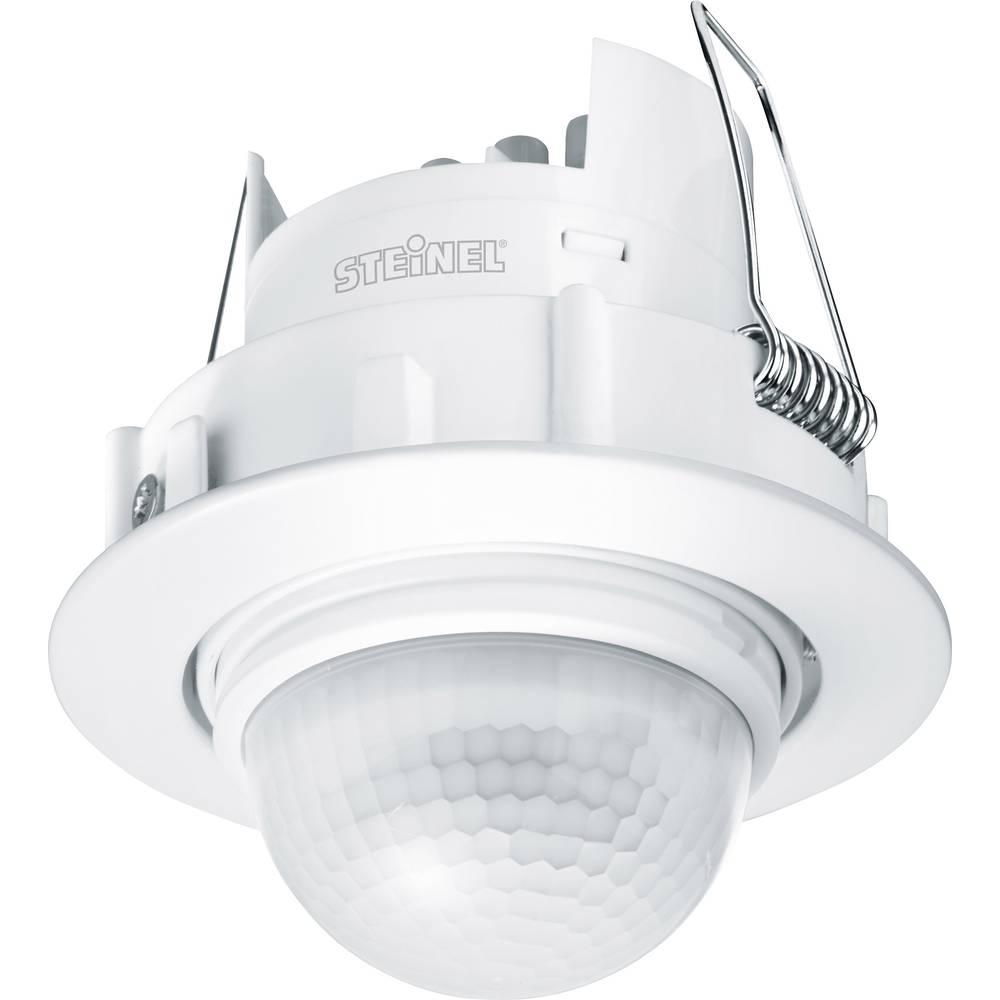 izdelek-steinel-601317-stropni-vgradni-detektor-gibanja-360°-be