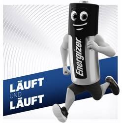 Mignon baterija (AA) litijeva Energizer Ultimate LR06 3000 mAh 1.5 V 2 kosa