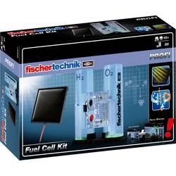 fischertechnik Fuel Cell Kit-FischerTechnik komplet gorivnih celic
