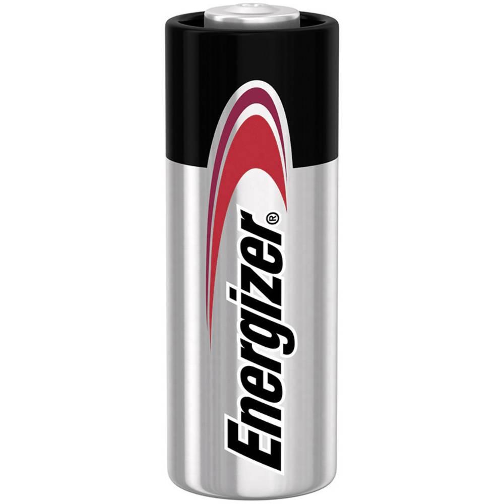 Posebna visokonapetostna baterija Energizer 23A 12 V A23, E23A, V23A, V23PX, V23GA, L1028, MN21, G23A, GP23A, WE23A, CA20, UM23A