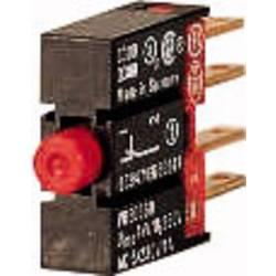 Kontaktni element 1 otvarač vraća se u izsprijedai položaj 250 V/AC Eaton E01 1 ST