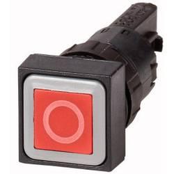tipkalo Crvena Eaton Q18D-10 1 ST