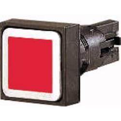 tipkalo Crvena Eaton Q18DR-RT 1 ST
