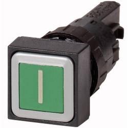tipkalo Zelena Eaton Q25D-11 1 ST