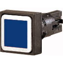 tipkalo Plava boja Eaton Q25D-BL 1 ST