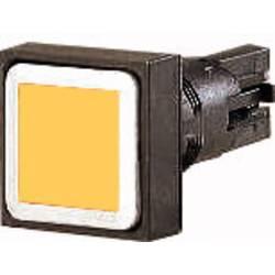 tipkalo Žuta Eaton Q25D-GE 1 ST