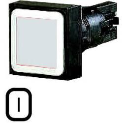 tipkalo Bijela Eaton Q25D-WS 1 ST