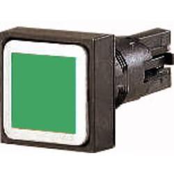 tipkalo Zelena Eaton Q25DR-GN 1 ST