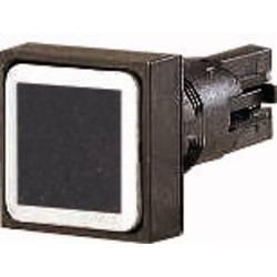 tipkalo Crna Eaton Q25DR-SW 1 ST
