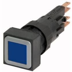 tipkalo Plava boja Eaton Q18LTR-BL 1 ST