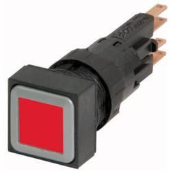 tipkalo Crvena Eaton Q18LTR-RT/WB 1 ST