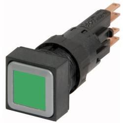 tipkalo Zelena Eaton Q25LTR-GN 1 ST