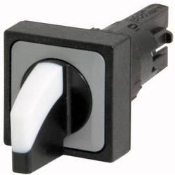 tipka za biranje Bijela 2 x 45 ° Eaton Q25WK3R 1 ST