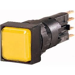 Signalna svjetiljka plosnat Žuta 24 V/AC Eaton Q18LF-GE 1 ST