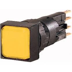 Signalna svjetiljka konusan Žuta 24 V/AC Eaton Q18LH-GE 1 ST