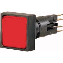 Signalna svjetiljka konusan Crvena 24 V/AC Eaton Q18LH-RT 1 ST