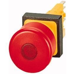 Prekidač za isključivanje u nuždi Crvena Otpiranje povlačenjem Eaton Q25LPV 1 ST