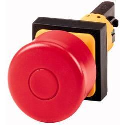 Prekidač za isključivanje u nuždi Crvena Otpiranje povlačenjem Eaton Q25PV 1 ST