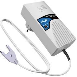 Javljač razine vode s vanjskim senzorom Schabus 300240 pogon na struju