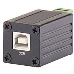 Vmesniški pretvornik iz USB naRS-485 TV8468 ABUS