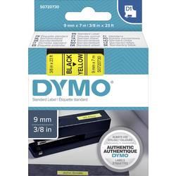Pisalni trak Dymo D1, 9 mm S0720730