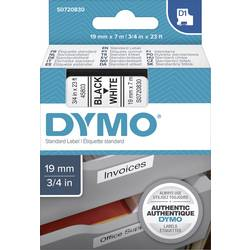 Pisalni trak Dymo D1, 19 mm S0720830