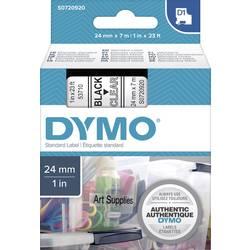Ustrezen pisalni trak za tiskalnik za nalepke Dymo LabelManager PC S0720920