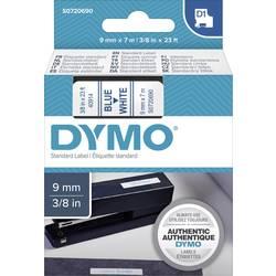 Standardne trake za označavanje DYMO D1 S0720690