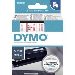 Standardne trake za označavanje DYMO D1 S0720700