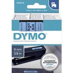 Standardne trake za označavanje DYMO D1 S0720710
