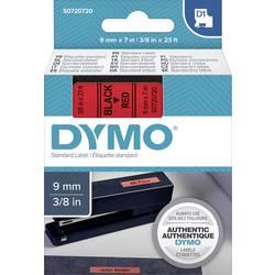 Standardne trake za označavanje DYMO D1 S0720720